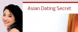 AsianDatingSecret reviews