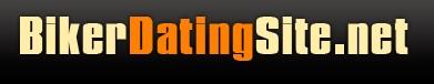BikerDatingSite.net reviews