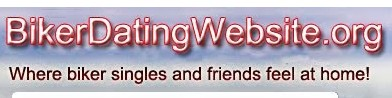BikerDatingWebsite.org is also an affiliate site