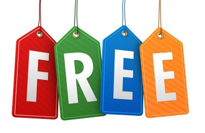 8/16/2013 - 8/18/2013 Chemistry.com is FREE!
