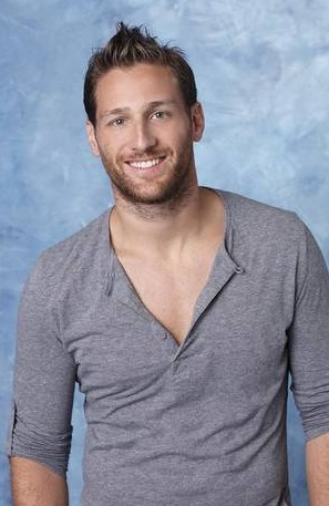 If new Bachelor Juan Pablo Galavis were on Match dating site, this is what his profile might say…