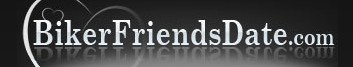 BikerFriendsDate.com