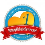 The Consumer Choice Online Dating Awards
