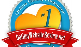 2015 Online Dating Awards Winners Announcement