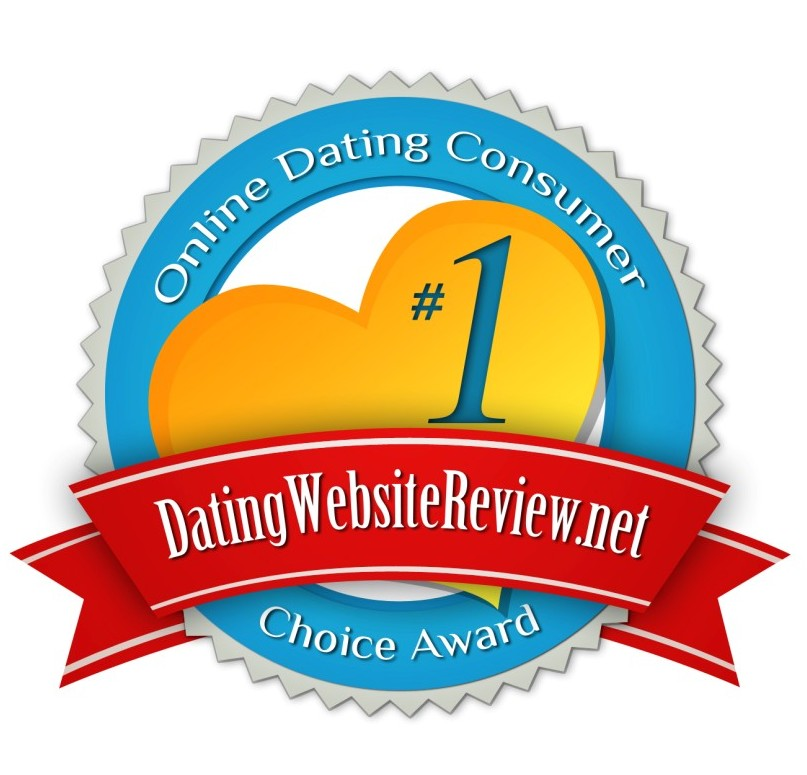 free dating site reviews 2013 Matchcom is the number one destination for online dating with more dates, more relationships, & more marriages than any other dating or personals site.