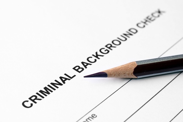 Dating background check free