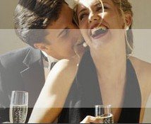 Want to meet rich men? Millionaire dating site are on the uptick!