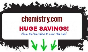 Chemistry.com FREE Weekend running 1/23/15 – 1/25/15