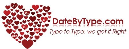 datebytype.com