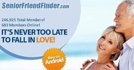 What does the FriendFinder Bankruptcy mean for sites like GetitOn & Adult Friend Finder?