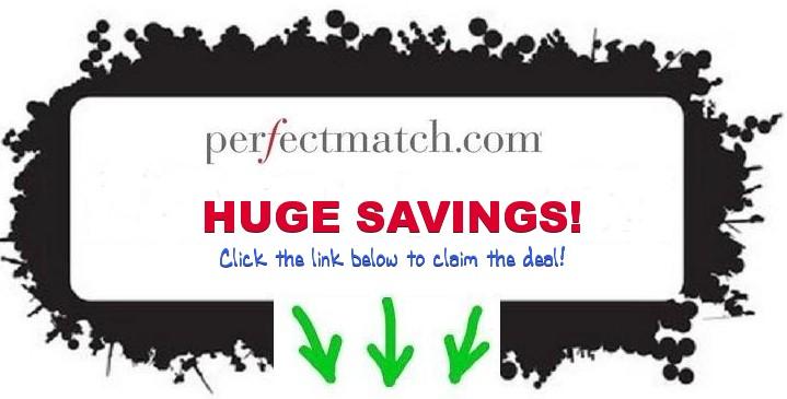 Match.com Promo Code Coupons & Cashback