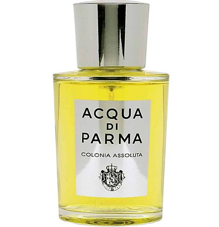 When someone LOVES the scent of you from the minute they meet you your in a good position to   see allot more of them! Try Acqua Di Parma Cologne!
