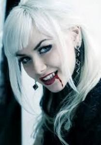 vampire dating sites