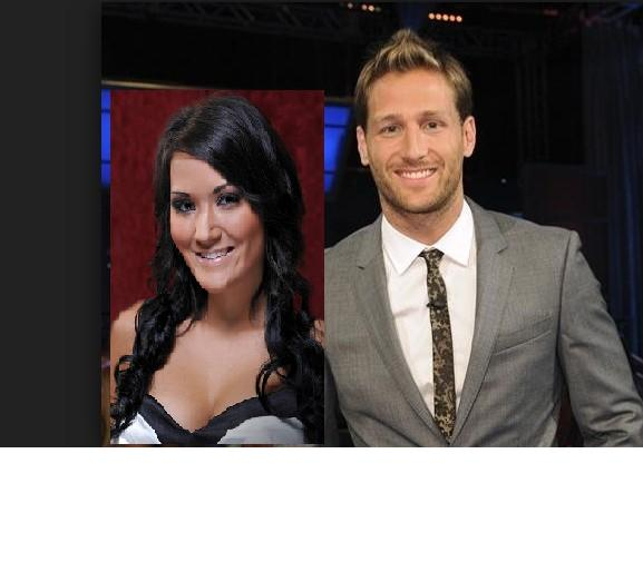 who does Juan Pablo pick