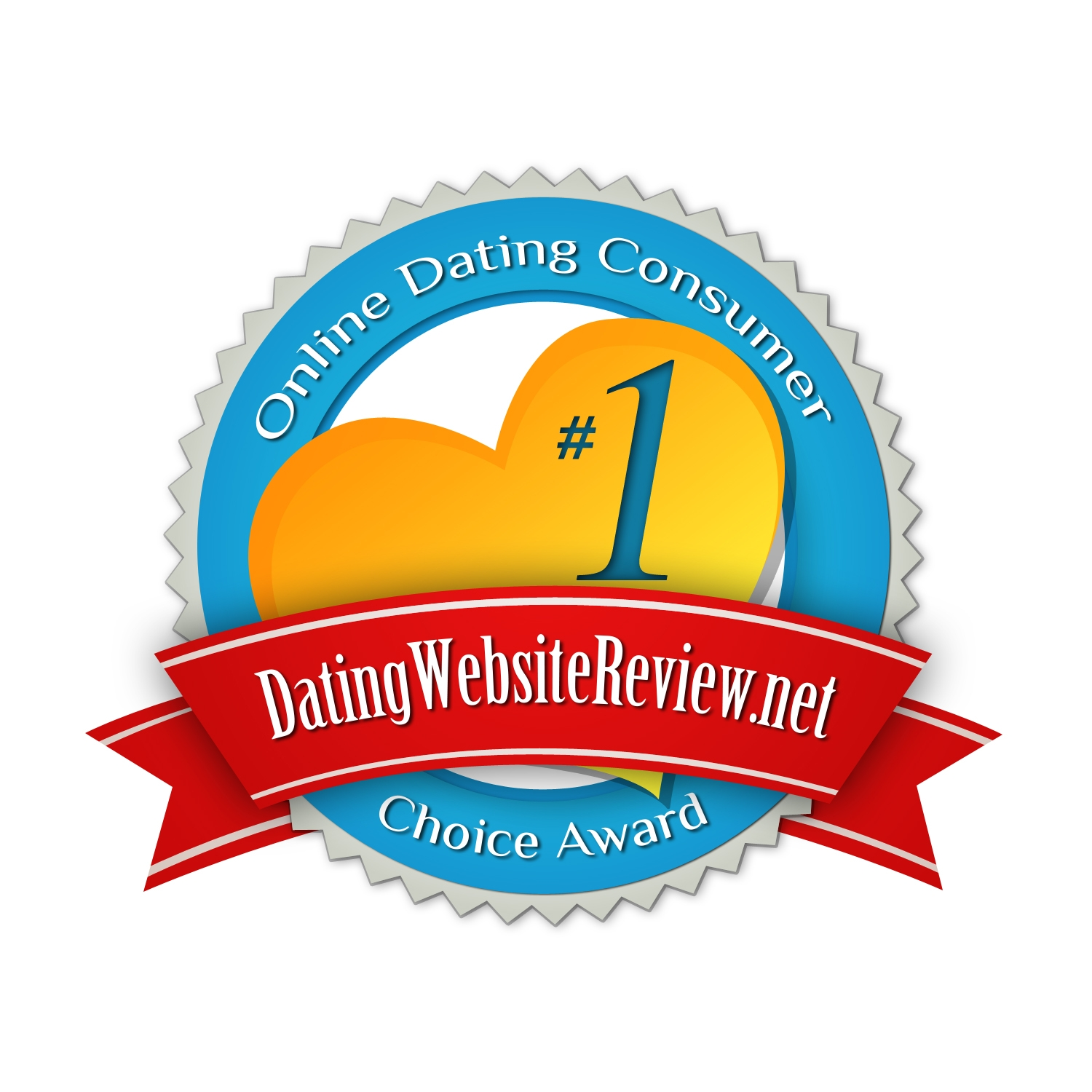 Online Dating Awards