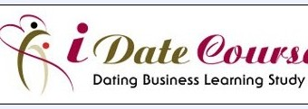 The Internet Dating Industry Trade Show, 'iDate' launches eLearning program (Updated)