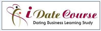 Considering a career in the Online dating industry? iDate has news... eLearning courses