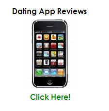 mobile dating apps review