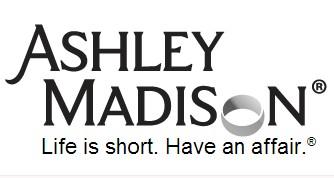 ashley madison reviews 2013