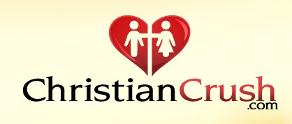 Wyatt Fisher, Psy.D offers one of the better Christian dating sites online.