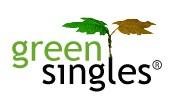 Green love?