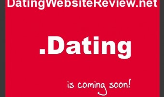 Online Dating Industry Prepares for Launch of New .Dating Domain Names