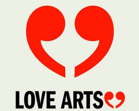 Do you love arts?