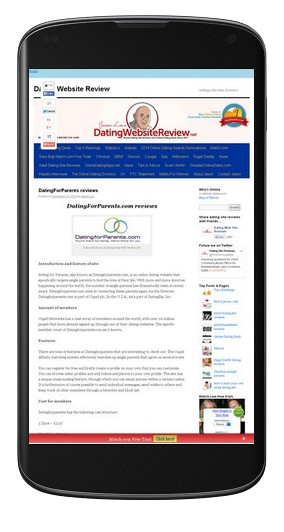 simply matchmaking reviews The charlotte matchmakers matchmaking system was designed by industry experts with over twenty years of experience helping thousands of singles find love.