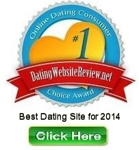 best dating site 2014