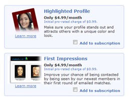 Online Dating Strategy; How To Get More Responses on Match.com Dating Site.