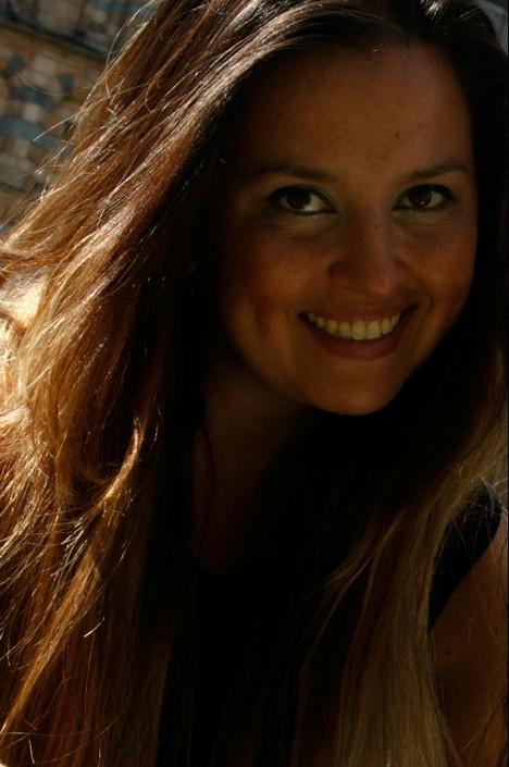 Jenny Gonzalez, Head of Affiliate Marketing for VictoriaMilan