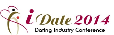 So what is the iDate conference like?