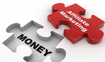 Advice for Online Dating Affiliate Marketing Managers, 'Creating Affiliates Backwards'