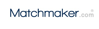 Matchmaker membership costs, amount of members, and more in our review.