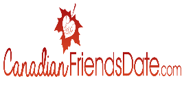 CanadianFriendsDate.com reviews