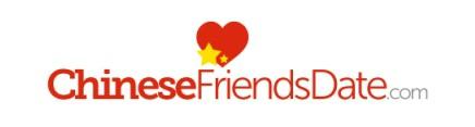 ChineseFriendsDate