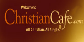 ChristianCafe.com reviews