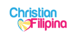 ChristianFilipina.com reviews