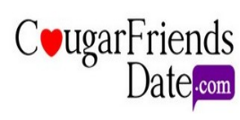 CougarFriendsDate.com reviews