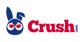 Learn more about Crush dating site here...