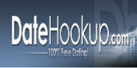 DateHookup.com reviews