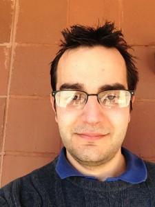 David Hutzayluk, Developer at Offerit.com