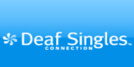 deaf connections dating login