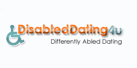 DisabledDating4U.com reviews