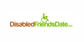 DisabledFriendsDate.com reviews