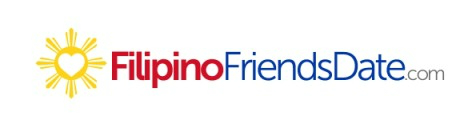 FilipinoFriendsDate.com reviews