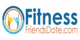FitnessFriendsDate.com reviews