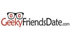 GeekyFriendsDate.com reviews