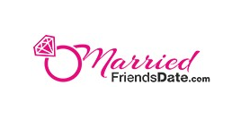 MarriedFriendsDate.com reviews