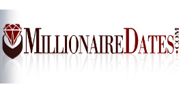 MillionaireDates.com reviews